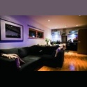 EasyRoommate UK Large double room in great city centre flat - Leeds Centre, Leeds - £ 400 per Month - Image 1