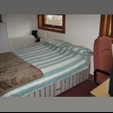 EasyRoommate UK Room to Let - Short Term and Contractors Welcome - Inverness - £ 347 per Month - Image 1