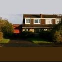 EasyRoommate UK Rooms in Bridgwater - Bridgwater, Sedgemoor - £ 400 per Month - Image 1