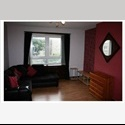 EasyRoommate UK Double bedroom available 1 minute from AberdeenUni - Old Aberdeen, Aberdeen - £ 450 per Month - Image 1