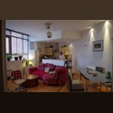 EasyRoommate UK Large king size bedroom in city centre location - Leeds Centre, Leeds - £ 480 per Month - Image 1