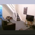 EasyRoommate UK Rooms to Let  £110 Inclusive - Coventry - £ 477 per Month - Image 1