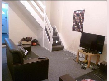 EasyRoommate UK - Rooms to Let  £110 Inclusive - Coventry, Coventry - £477