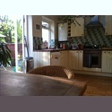 EasyRoommate UK Lovely sunny bedroom - Cowley, Oxford - £ 490 per Month - Image 1