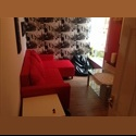 EasyRoommate UK Really nice and large room in renovated house - Millbrook, Southampton - £ 450 per Month - Image 1