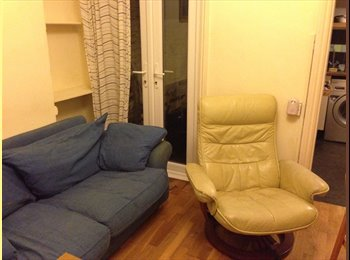 EasyRoommate UK - Looking for flatmate, great location, low rent! - Cowley, Exeter - £282