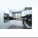 EasyRoommate UK *BRAND NEW house share in great location* - Woodston, Peterborough - £ 360 per Month - Image 1