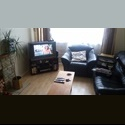 EasyRoommate UK comfortable terraced & semi-detached houses. - Luton, Luton - £ 368 per Month - Image 1