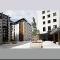 EasyRoommate UK Seeking professionals for 2bed/2bath flat - West Bridgford, Nottingham - £ 680 per Month - Image 1