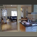 EasyRoommate UK Brixton Herne Hill Camberwell - light dbl room - Brixton, South London, London - £ 550 per Month - Image 1