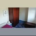 EasyRoommate UK Single room in oxford - Iffley, Oxford - £ 325 per Month - Image 1