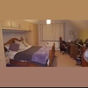 EasyRoommate UK Double room to rent in Shenley Lodge - Shenley Lodge, Milton Keynes - £ 420 per Month - Image 1