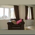 EasyRoommate UK Double room with own large bathroom in modern hous - Morley, Leeds - £ 295 per Month - Image 1