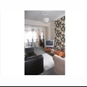 EasyRoommate UK Huge rooms available, from £70 pw!! - Nottingham, Nottingham - £ 238 per Month - Image 1