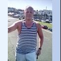 EasyRoommate UK - Smart clean young man looking for a 1 bedroom flat - London - Image 1 -  - £ 400 per Week - Image 1