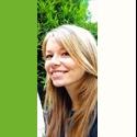 EasyRoommate UK - Cyrielle - 22 - Student - Female - Southampton - Image 1 -  - £ 320 per Week - Image 1