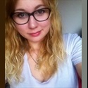 EasyRoommate UK - Connie - 18 -  Professional - Female - Poole - Image 1 -  - £ 400 per Month - Image 1