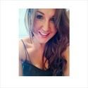 EasyRoommate UK - Miss - Glasgow - Image 1 -  - £ 400 per Month - Image 1
