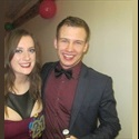 EasyRoommate UK - Stephen - 22 - Professional - Male - Loughborough - Image 1 -  - £ 350 per Month - Image 1