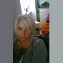 EasyRoommate UK - Sam - 44 - Professional -Female - Brighton and Hove - Image 1 -  - £ 700 per Month - Image 1
