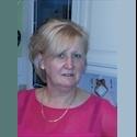 EasyRoommate UK - Maureen  57 - Female - Milton Keynes - Image 1 -  - £ 600 per Month - Image 1