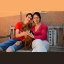 EasyRoommate UK - Pet allowed - Milton Keynes - Image 1 -  - £ 500 per Month - Image 1