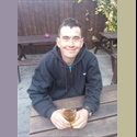 EasyRoommate UK - shaun looking for a room - Loughborough - Image 1 -  - £ 300 per Month - Image 1