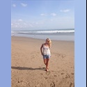 EasyRoommate UK - Nicole - 22 - Female Professional Dancer - Glasgow - Image 1 -  - £ 450 per Month - Image 1
