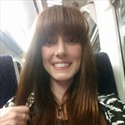 EasyRoommate UK - Female, 27, searching for house/flat share - London - Image 1 -  - £ 600 per Month - Image 1
