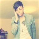 EasyRoommate UK - Javier - 21 - Student - Male - Brighton and Hove - Image 1 -  - £ 600 per Month - Image 1