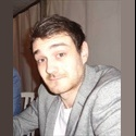 EasyRoommate UK - Lewis - 25 - Professional - Male - Cheltenham - Image 1 -  - £ 450 per Month - Image 1