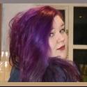 EasyRoommate UK - Hannah - 21 - Student - Female - Lancaster - Image 1 -  - £ 85 per Week - Image 1