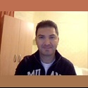 EasyRoommate UK - Daniele - 37 - Professional - Male - London - Image 1 -  - £ 110 per Week - Image 1