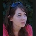 EasyRoommate UK - El Nemer - 22 - Professional - Female - Glasgow - Image 1 -  - £ 400 per Month - Image 1