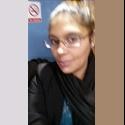 EasyRoommate UK - Me (Fowzia) - London - Image 1 -  - £ 340 per Month - Image 1