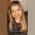 EasyRoommate UK - Becky - 21 - Professional - Female - Grimsby - Image 1 -  - £ 350 per Month - Image 1