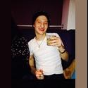 EasyRoommate UK - Daniel - Brighton and Hove - Image 1 -  - £ 450 per Month - Image 1