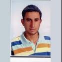 EasyRoommate UK - Muhammet - 28 - Student - Male - Nottingham - Image 1 -  - £ 300 per Month - Image 1