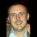 EasyRoommate UK - Michael - 34 - Professional - Male - London - Image 1 -  - £ 500 per Month - Image 1