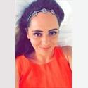 EasyRoommate UK - Jess - 20 - Student - Female - London - Image 1 -  - £ 700 per Month - Image 1