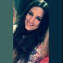 EasyRoommate UK - Jade - 25 - Female - Sheffield - Image 1 -  - £ 300 per Month - Image 1