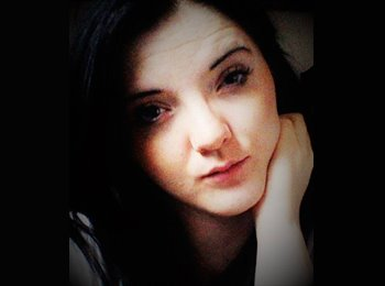 EasyRoommate UK - lauren - 18 - Plymouth