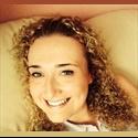 EasyRoommate UK - Katerina - 27 - Professional - Female - Chester - Image 1 -  - £ 600 per Month - Image 1