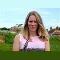 EasyRoommate UK - rayna - 40 - Professional - Female - Sheffield - Image 1 -  - £ 350 per Month - Image 1
