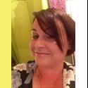 EasyRoommate UK - kizzie - 31 - Professional - Female - Bristol - Image 1 -  - £ 550 per Month - Image 1