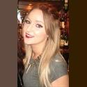 EasyRoommate UK - Kate - 21 - Professional - Female - Sheffield - Image 1 -  - £ 250 per Month - Image 1