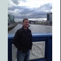 EasyRoommate UK - Mike  - 33 - Male - Chester - Image 1 -  - £ 450 per Month - Image 1