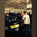 EasyRoommate UK - James - 23 - Professional - Male - Southampton - Image 1 -  - £ 500 per Month - Image 1