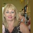 EasyRoommate UK - Maureen - 54 - Professional - Female - Aberdeen - Image 1 -  - £ 650 per Month - Image 1