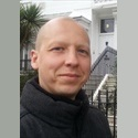EasyRoommate UK - Justinas - 35 - WEB developer - Male - Brighton and Hove - Image 1 -  - £ 500 per Month - Image 1